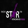 Radio Star 105.6 FM