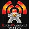 Radio Maestral 95.4 FM