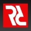 Radio Ritam 106.4 FM