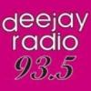 Radio Deejay 93.6 FM