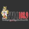 WVBO 103.9 FM