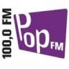 Radio Pop FM 100 FM