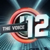 Radio The Voice 104.4 FM