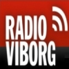 Radio Viborg 105 FM