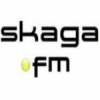 Radio Skaga 105.6 FM