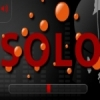 Radio Solo 96.4 FM