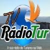 RádioTur