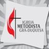 Web Rádio Metodista Gran Duquesa