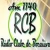 Rádio Clube 1140 AM