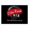 Radio City Rock 97.5 FM