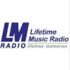 Radio LM 87.8 FM