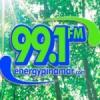 Radio Energy 99.1 FM