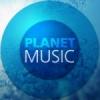 Radio Planet Music 99.5 FM