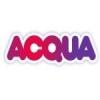 Radio Acqua 101.1 FM