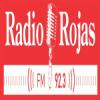 Radio Rojas 92.3 FM