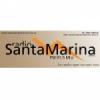 Radio Santa Marina 91.5 FM