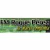 Radio Roque Pérez 91.9 FM