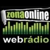 Rádio Zona Online