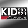 Radio KID 590 AM 92.1 FM