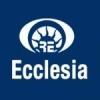 Radio Ecclesia 97.5 FM