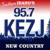Radio KEZJ 95.7 FM