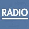 Radio Basso 102.8 FM