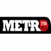 Radio Metro 95.2 FM
