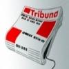 Tribuna Mix