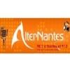 AlterNantes 98.1 FM