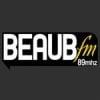 Beaub 89 FM