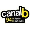 Canal B 94 FM