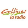 Collines 92.4 FM