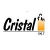 Cristal 106.7 FM
