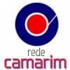 Rede Camarim