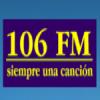 Radio Siempre una Canción 106 FM