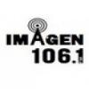 Radio Imagen 106.1 FM