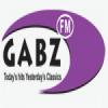 Radio Gabz 96.2 FM