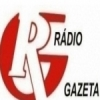 Rádio Gazeta 1370 AM