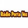 Rádio Porta Voz 91.3 FM
