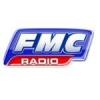FMC Radio 89.7 FM