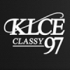 Radio KLCE 97.3 FM