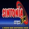 Rádio Sintonia 87.5 FM