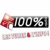 100% Radio 92.4 FM