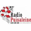 Puisaleine 92.5 FM