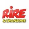 Rire et Chansons 97.4 FM