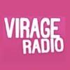 Virage Radio 89.3 FM
