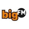 Big 96.8 FM