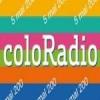 ColoRadio 98.4 - 99.3 FM