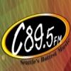 KNHC C89.5 FM