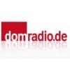 Domradio 101.7 FM